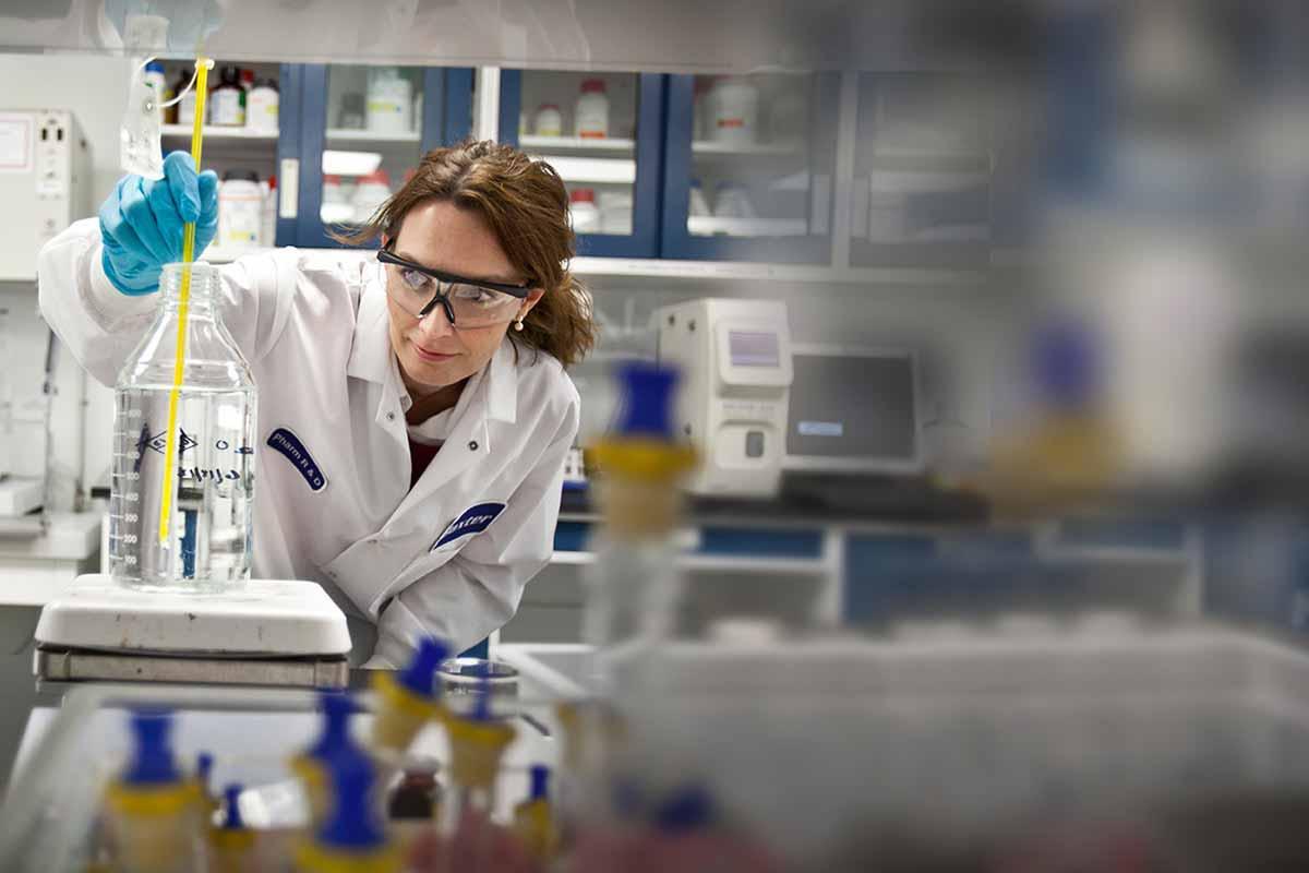 blood bank technician sample resume mainframe architect blood bank